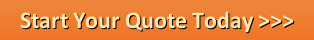 orange auto insurance quote button